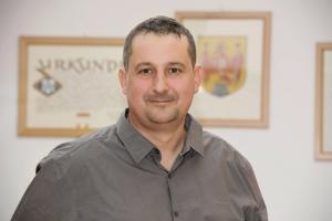 Bernd Lehner