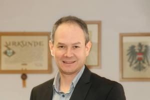 Ing. Christian Lehner