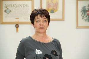 Christine Höller