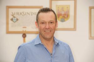 Harald Herold