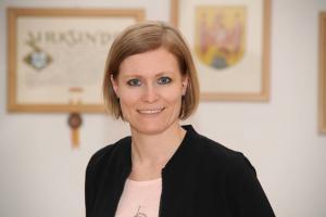 Verena Höfer